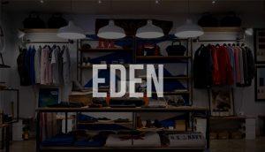 новое продвижение магазина одежды ВК