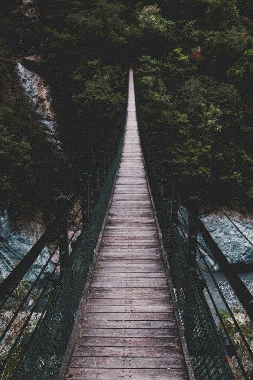 как сделать выбор, как обойти страх