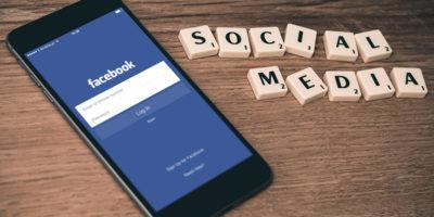 продвижение в фейсбуке, раскрутка в фейсбуке, фейсбук кейсы, бизнес страница на фейсбуке