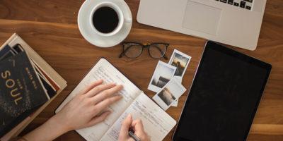 идеи для постов интернет магазин, идеи для постов, интернет магазин идеи для постов